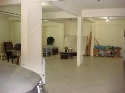 Garagem / Depósito Laguna Praia Mar Grosso - SC 156m2