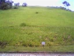 Terreno à venda em Ubatiba, Maricá cod:443594