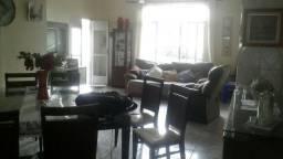 Casa de 5 quartos na Marambaia