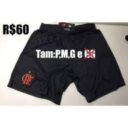 5383d5afb9 Shorts Originais Flamengo Adidas