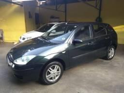 Ford Focus 2004 1.6 8v - 2004
