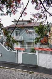 Casa à venda com 5 dormitórios em Centro, Itaboraí cod:829736