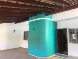 Sobrado Condominio Villa do Sol