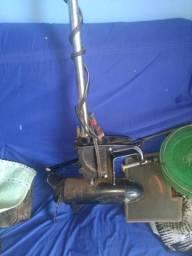 Motor elétrico sumax techino 56lbs