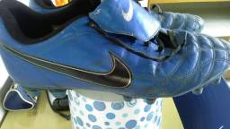 Chuteira Nike Original n°43