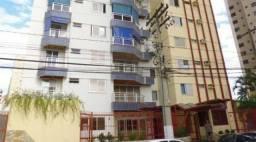 Alugo apartamento 03 quartos c/ suíte, rua 29 St Central