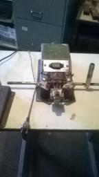 Casca / Peladora De Fio Até 1,5mm