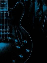 Aprenda a tocar Guitarra Agora