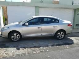 Vendo primeiríssima 99916 -7273 - 2011