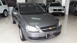 Gm-Chevrolet/Classic Ls 1.0 Flex -2012 Financia sem entrada !!! - 2012