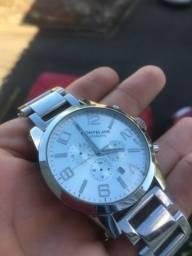 Relógio Montblanc Automatic