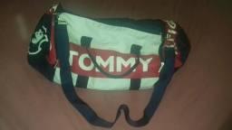 Bolsa Tommy Hilfiger Grande