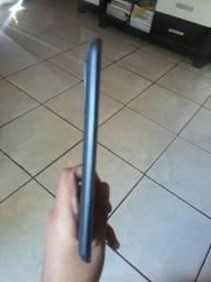 Celular Lg K8 300 reais