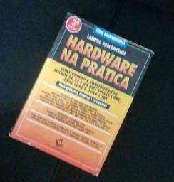 Livro Hardware na Pratica