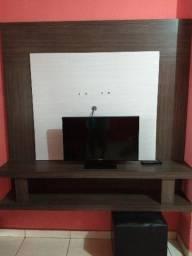 Painel para televisao
