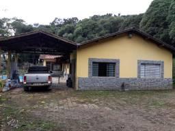 Sítio 170.000 m2 em Cambui-MG