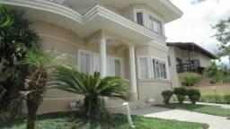 Escritório à venda em Bucarein, Joinville cod:2333