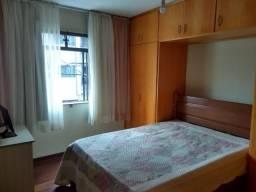Oportunidade! Apartamento de 2 quartos em ótima localização