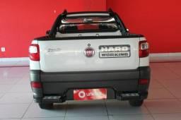 Fiat Strada 1.4 completa - 2019