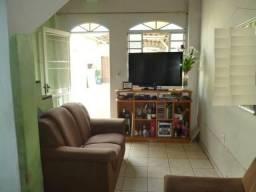 Terreno à venda em Serrano, Belo horizonte cod:555831