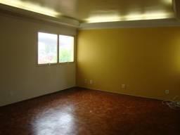 Condomínio Ouro Branco, Bairro Nova Porto Velho