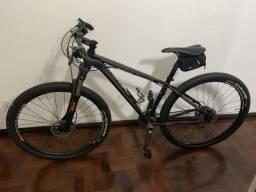 Bike SENSE 29 IMPACT PRO