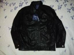 c803371b76a Casacos e jaquetas no Brasil