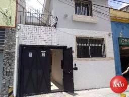 Escritório para alugar em Mooca, São paulo cod:24777