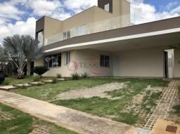 Casa de condomínio para alugar com 4 dormitórios cod:15357