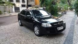 Vendo astra sedan - 2010