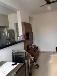Título do anúncio: Apartamento à venda com 2 dormitórios em Vila abranches, Ribeirao preto cod:V109955