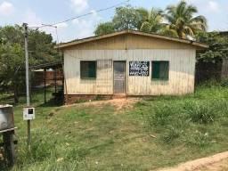 Casa no Floresta Sul