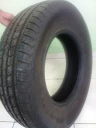 Vendo um pneu novo nunca usado