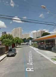 Casa com 2 dormitórios à venda, 99 m² por R$ 290.000,00 - Parquelândia - Fortaleza/CE