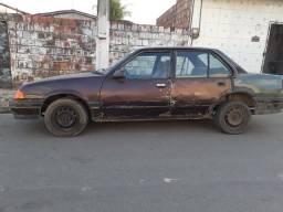 Monza gl $1.400 - 1991