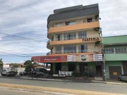 SALA COMERCIAL PARQUE ANHANGUERA II