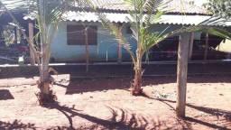 Sitio 32alqueires entre Guarani e Ouroeste vendo