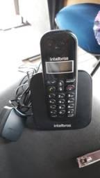 Vendo Whatsapp * aceito cartão de crédito e débito