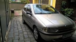 Fiat Paliio Young - 2001