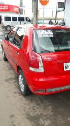 Fiat palio fire - 2009