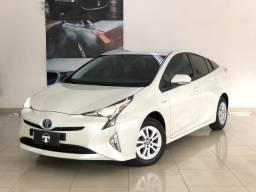 Toyota Prius Hybrid 1.8 Aut - 2018