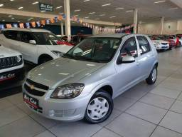 GM Celta LT 1.0 - 2013