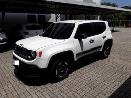 Jeep Renegade modelo 2016 - 2016