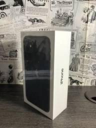IPhone 11 128gb Lacrado Novo Anatel