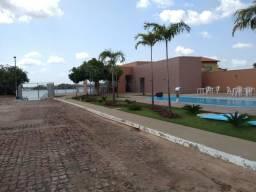 Casa no Iate Clube de Araguanã - TO