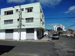 Sala Comercial P/ Locação na Avenida Brasil;