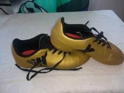 3e794d4ccc Futebol e acessórios - Grande Florianópolis