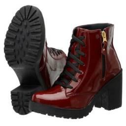 f2088e8912 Roupas e calçados Femininos - Região de Franca
