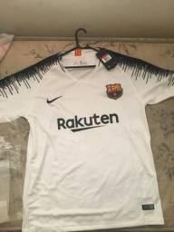 81c386ebad Camisas e camisetas - Região de Londrina