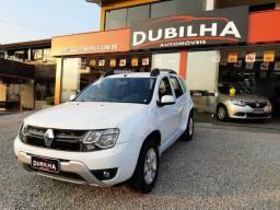 Duster Dakar 1.6 4x2 2017